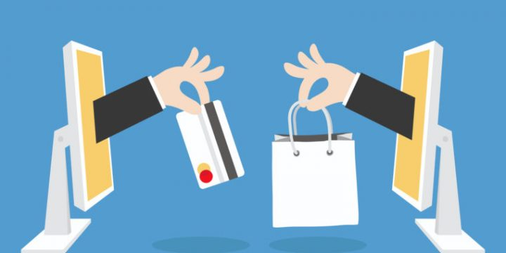 5 Point Checklist To Build The Ultimate Commerce Store