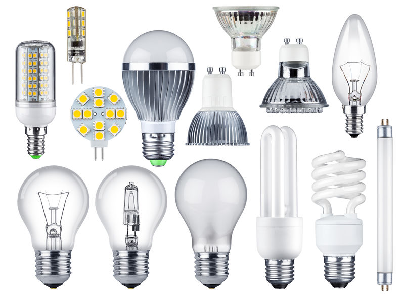 wholesale LED lighting