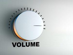 volume up bluetooth speakers waterproof outdoor fun